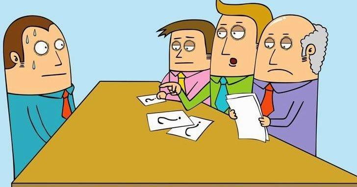 Tại sao bạn muốn làm việc ở công ty chúng tôi? - Cách trả lời ghi điểm