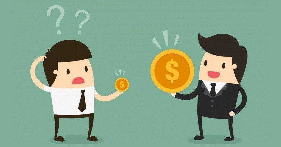 Cách trả lời câu hỏi phỏng vấn về mức lương