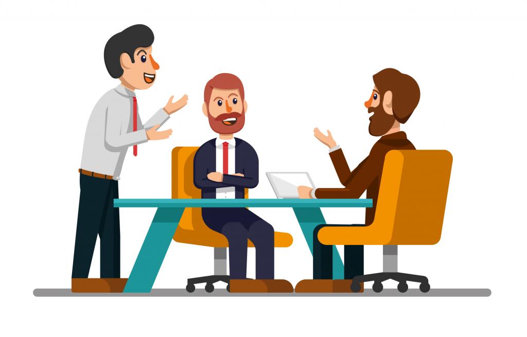 Cách trả lời câu hỏi phỏng vấn mục tiêu nghề nghiệp