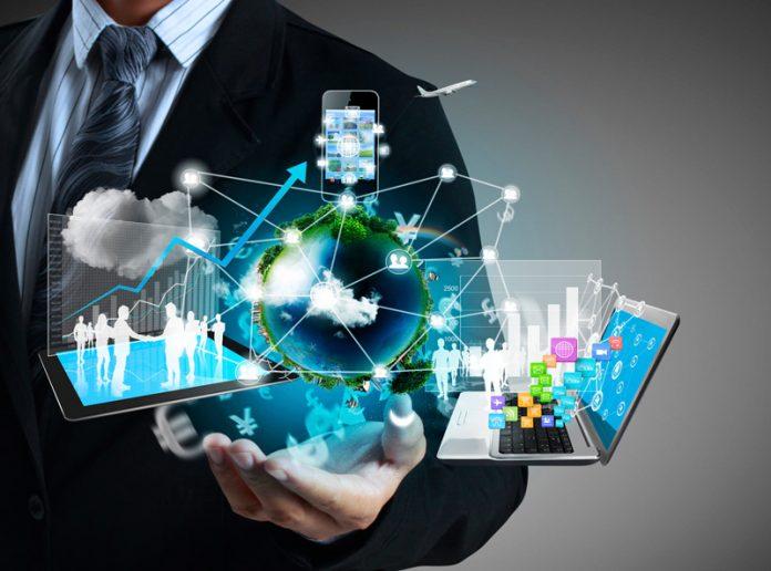 Hội thảo mô hình công nghệ hàng đầu việt nam và thế giới