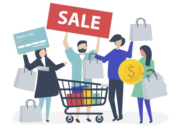 5 kỹ năng xử lý tình huống trong bán hàng dân Sale cần học  Jobnow