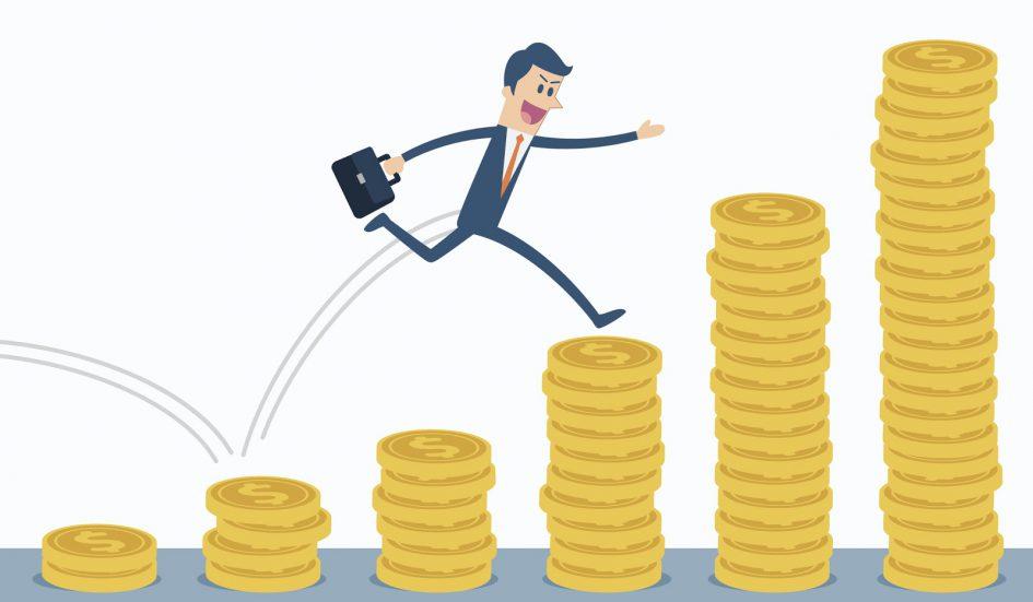lương trước thuế và sau thuế