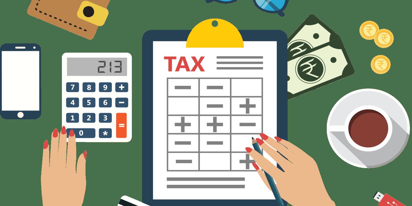 Bản-chất-thuế-tncn-là-gì