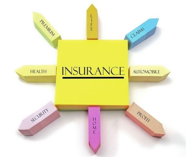 Các-Khoản-bảo-hiểm-bắt-buộc