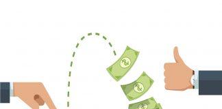 mức lương đóng bảo hiểm xã hội mới nhất