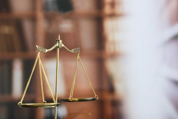 Quy trình xin nghỉ việc theo đúng luật hiện hành