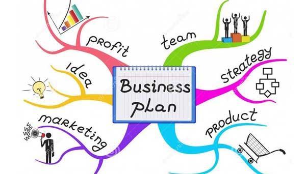 Cách lập mẫu kế hoạch hàng ngày