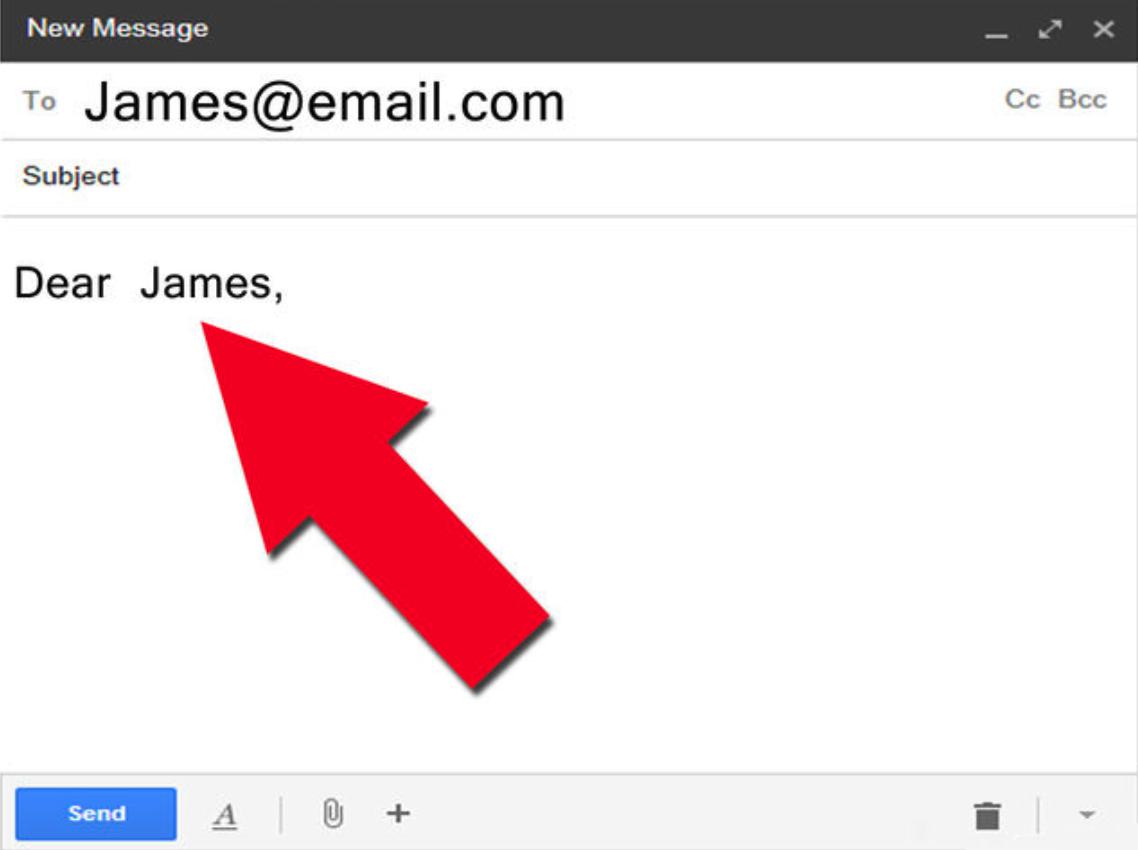 Cách-xưng-hô-khi-viết-đơn-xin-việc-qua-email