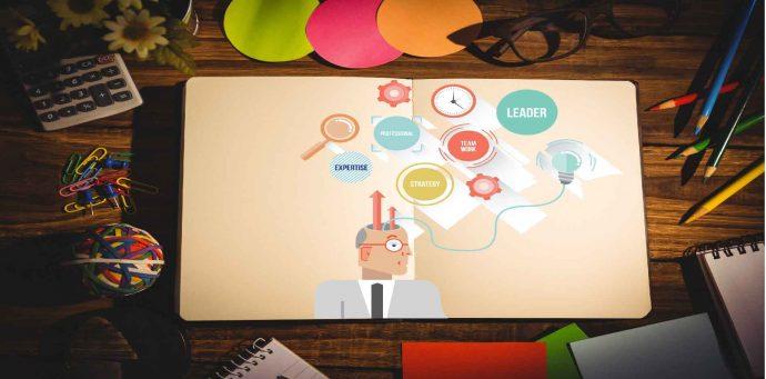 Hệ thống kiểm soát nội bộ cho doanh nghiệp