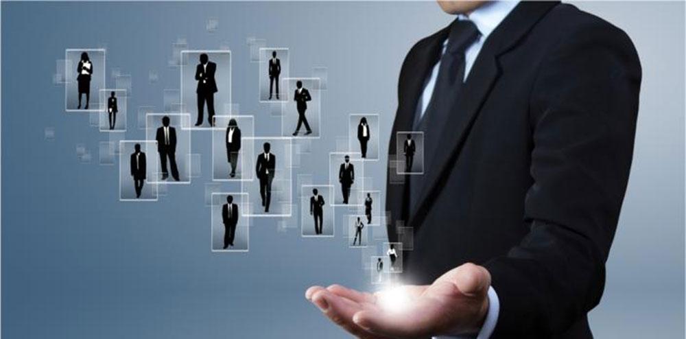Kỹ năng quản lý của nhà quản trị