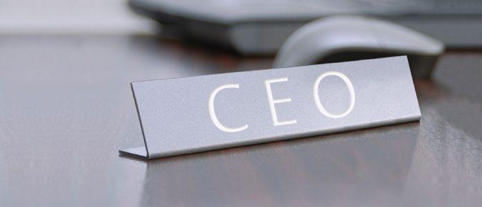 Bí quyết trở thành giám đốc điều hành giỏi