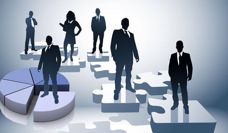 Nhà quản trị cần có kỹ năng xử lý thông tin