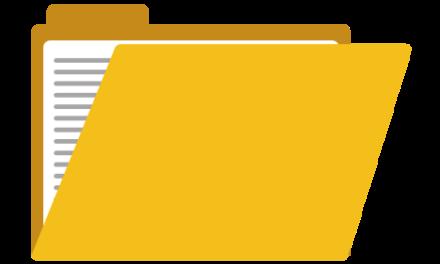 Nội dung trong mẫu kế hoạch công việc