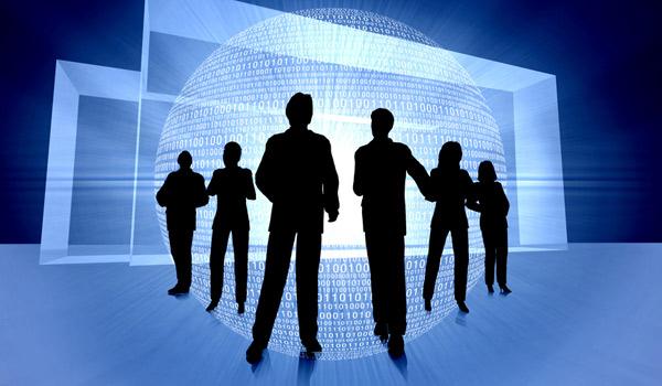 Phát triển kỹ năng làm việc nhóm
