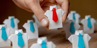 Tố chất cần có của người quản lý nhân sự giỏi