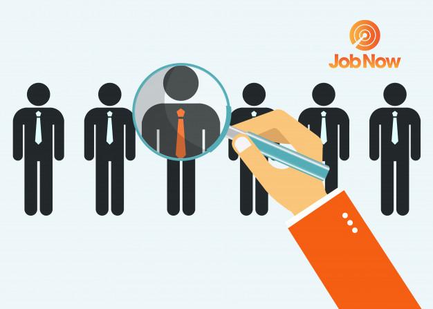 Các phương pháp tuyển dụng nhân sự hiệu quả