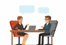 Kỹ năng đặt câu hỏi phỏng vấn ứng viên