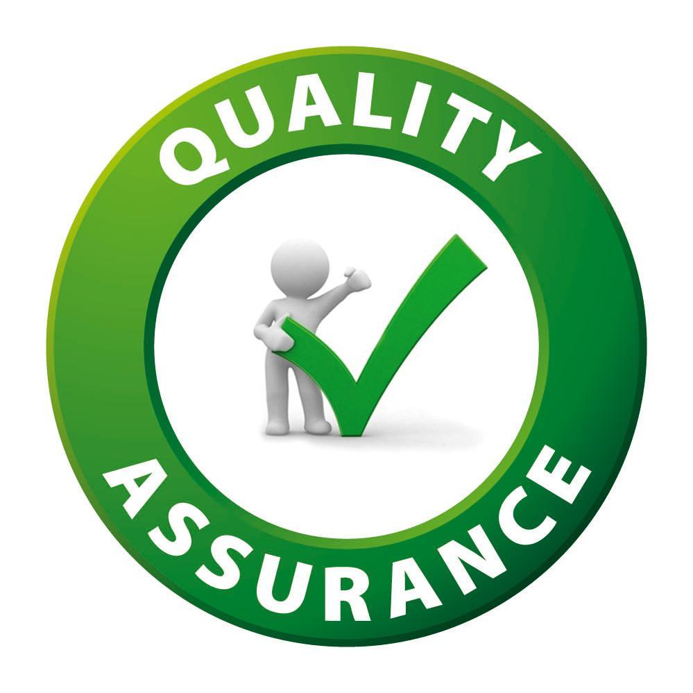 Quality Assurance là gì?