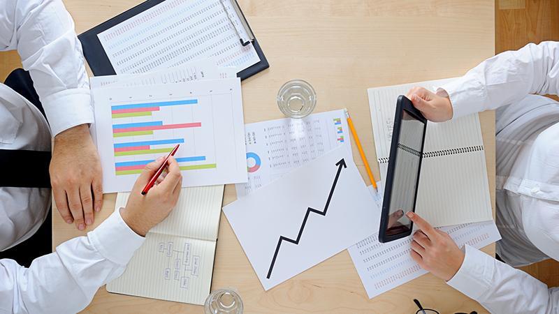Cần viết CV xin việc kế toán như thế nào