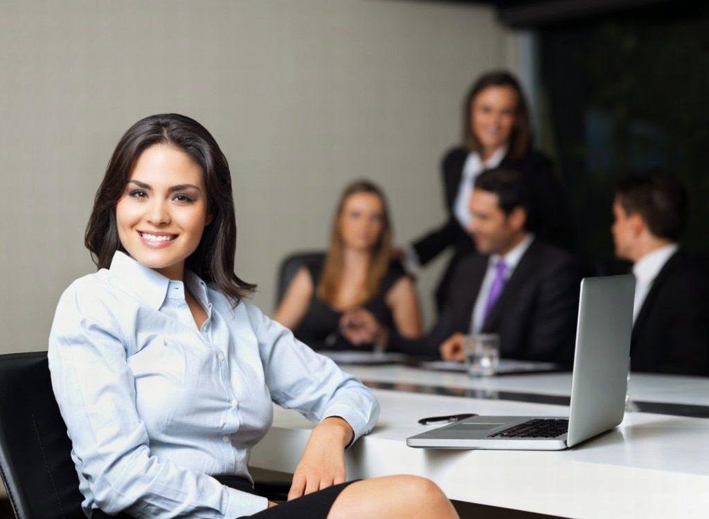 Nhu cầu tuyển dụng sale admin ngày càng phổ biến