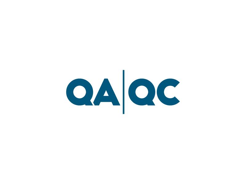 Phân biệt QA QC là gì?
