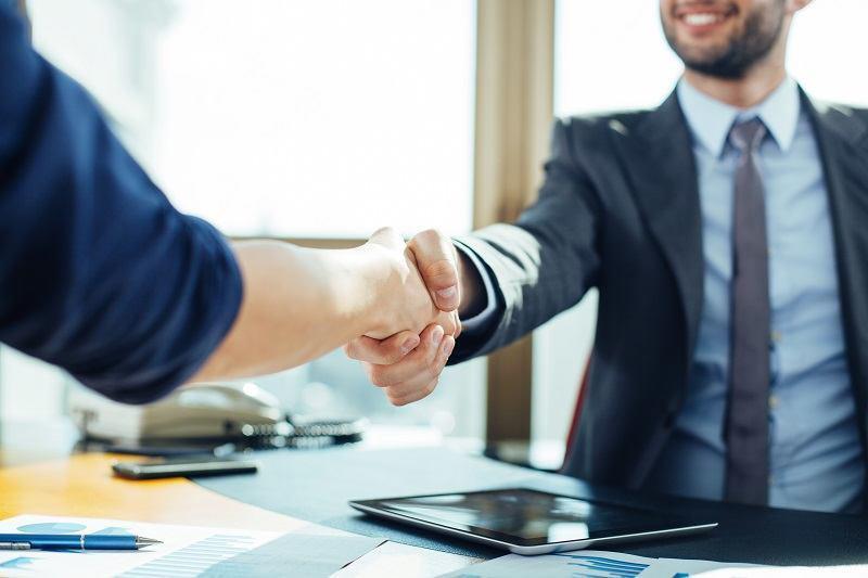 Sale admin ảnh hưởng đến kinh doanh công ty