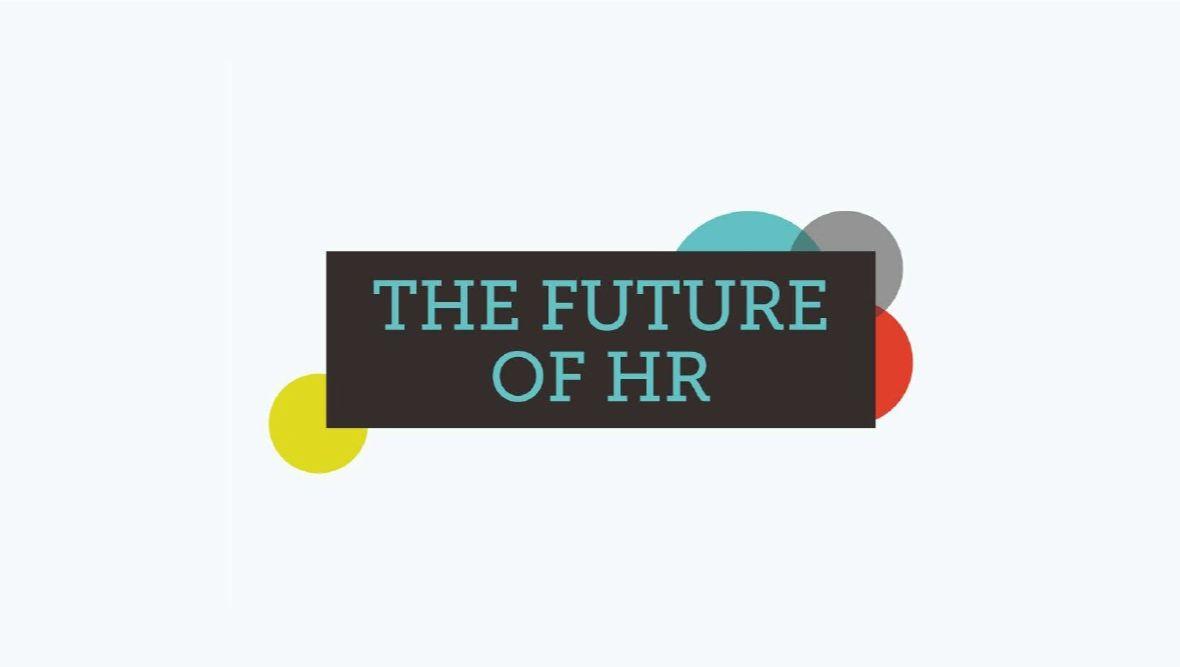 Tại sao nên tìm hiểu HR là gì?