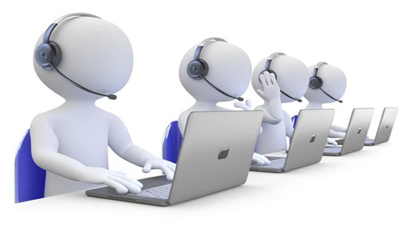Trả lời câu hỏi telesales là gì?