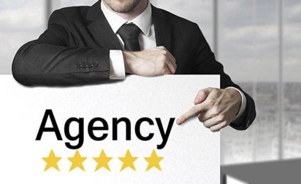 Tìm hiểu Agency là gì?