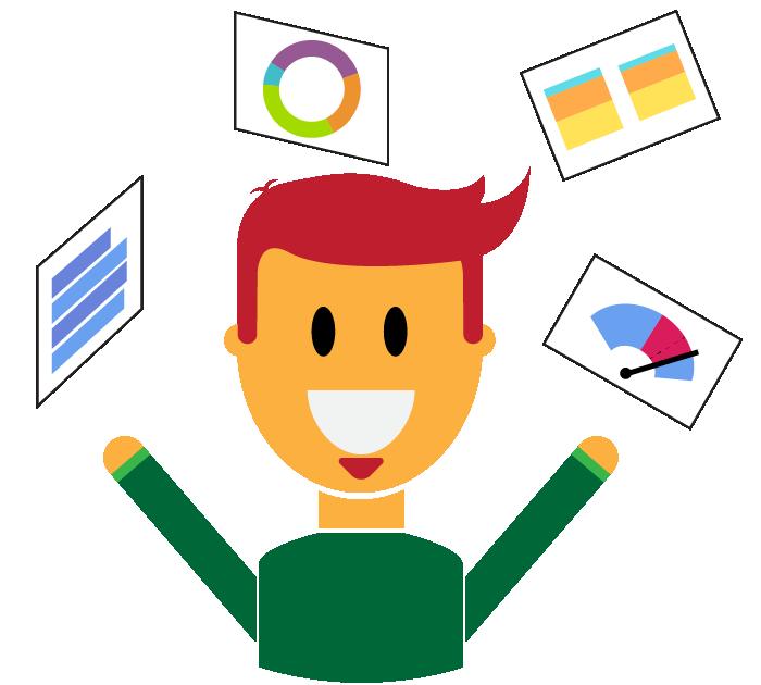 5 nguyên tắc xây dựng KPI đúng chuẩn
