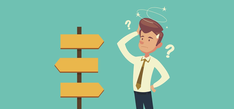 Các lưu ý trong quá trình trả lương theo KPI