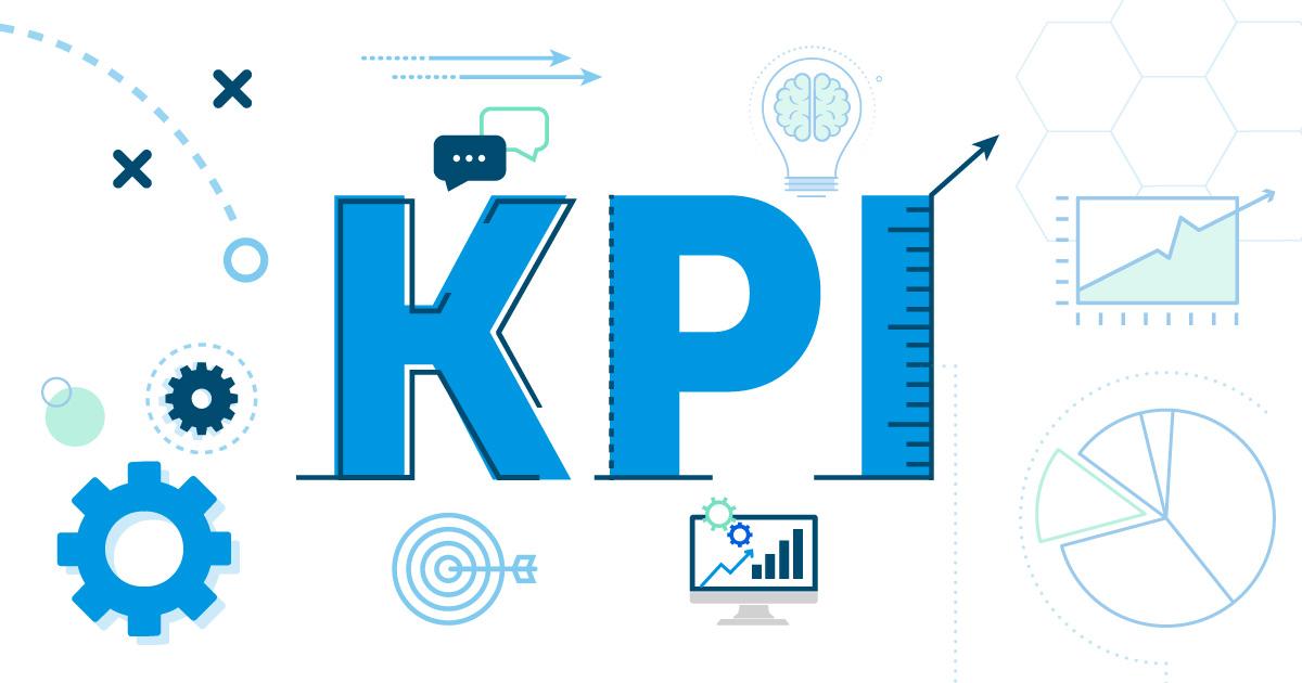 Xây dựng mô hình KPI hiệu quả là mối quan tâm của nhiều doanh nghiệp