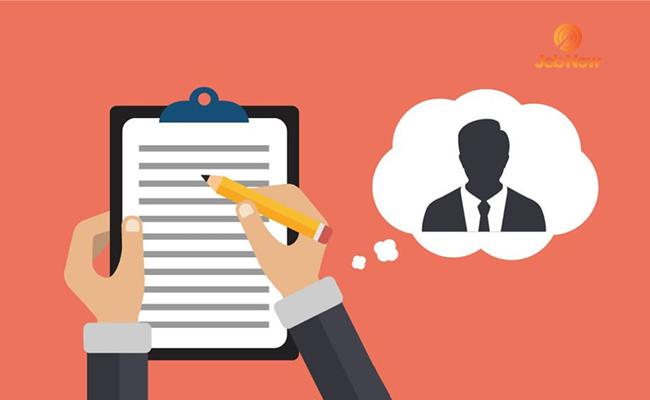 Làm sao để xây dựng bảng mô tả công việc thành công là câu hỏi của nhiều doanh nghiệp
