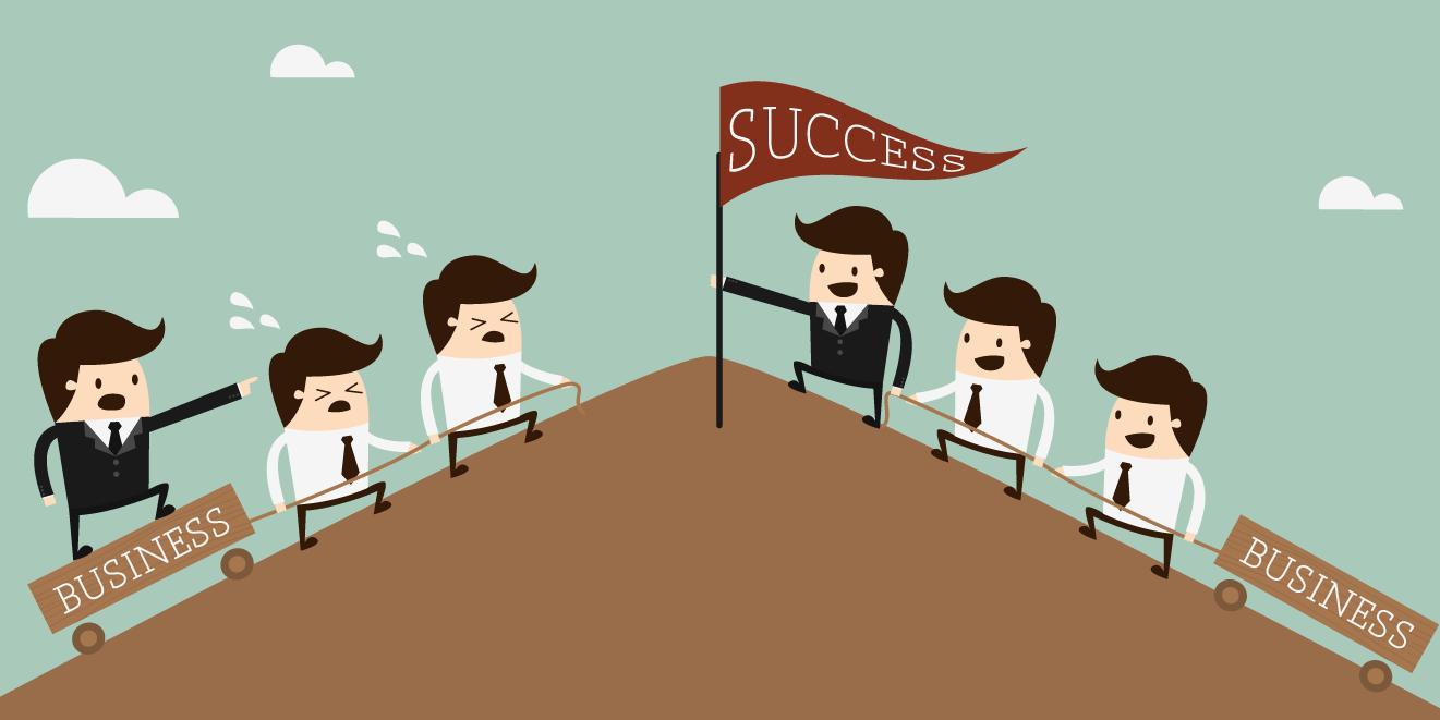 Thế nào là hoạch định nguồn nhân lực?