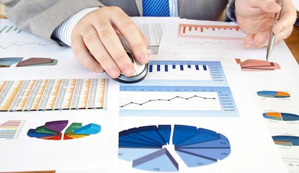KPI nhân sự quan trọng