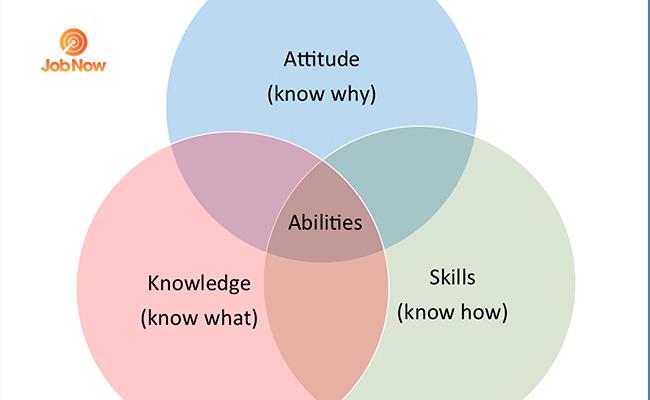 Mô hình ask là gì giúp doanh nghiệp lựa chọn ứng viên