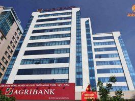 Agribank là ngân hàng gì