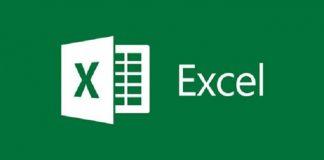 excel hàm văn bản thông dụng