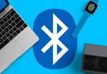 Kết nối Bluetooth với loa